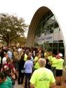 Austin Animal Center